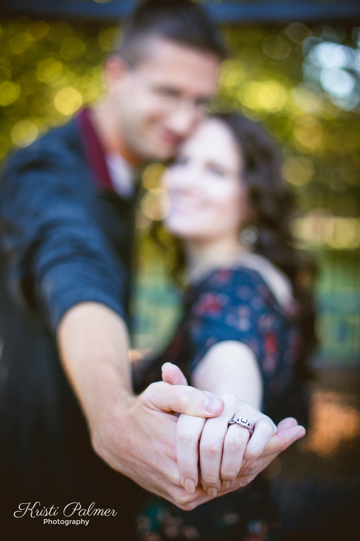 EngagementWeb-11.jpg