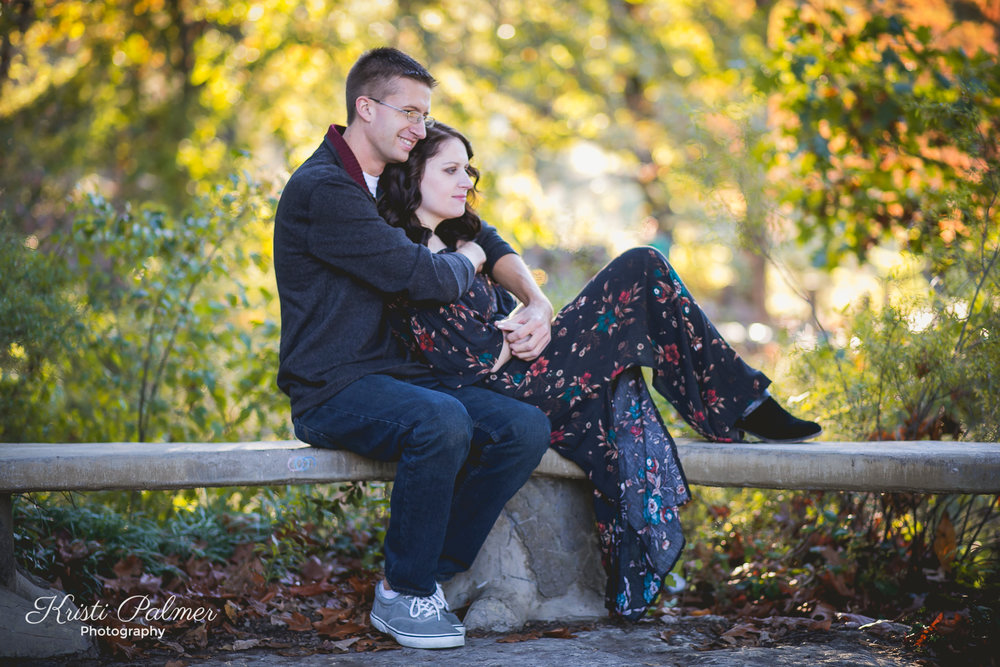 EngagementWeb-27.jpg