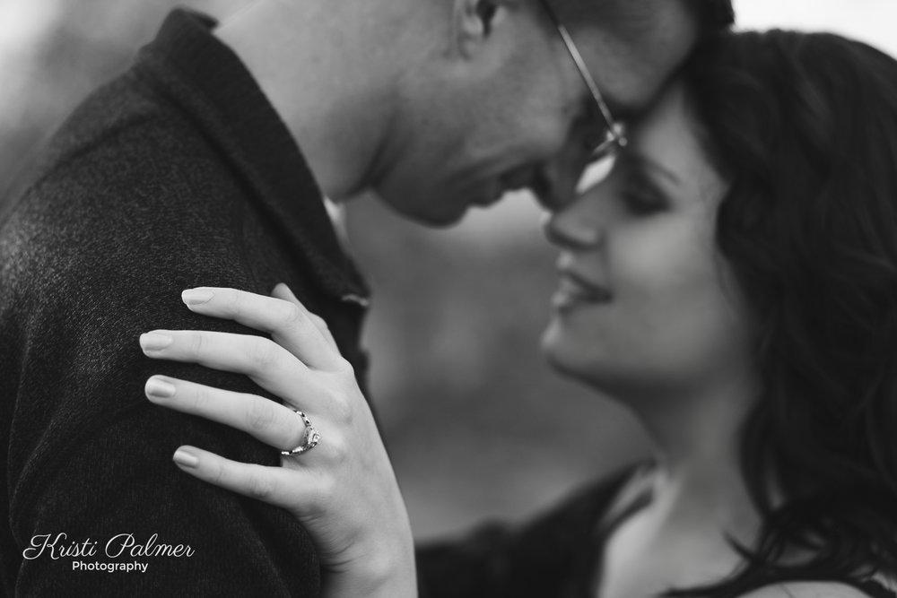 EngagementWeb-30.jpg