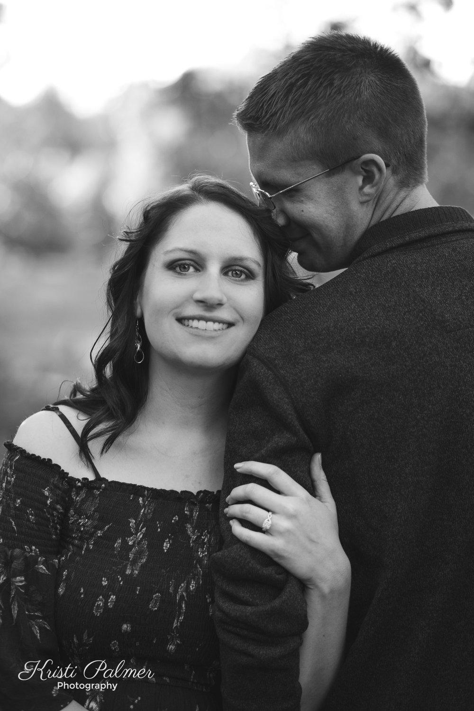 EngagementWeb-31.jpg