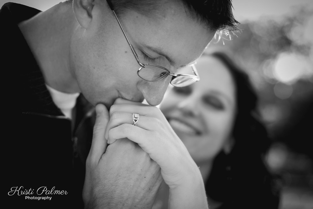 EngagementWeb-42.jpg