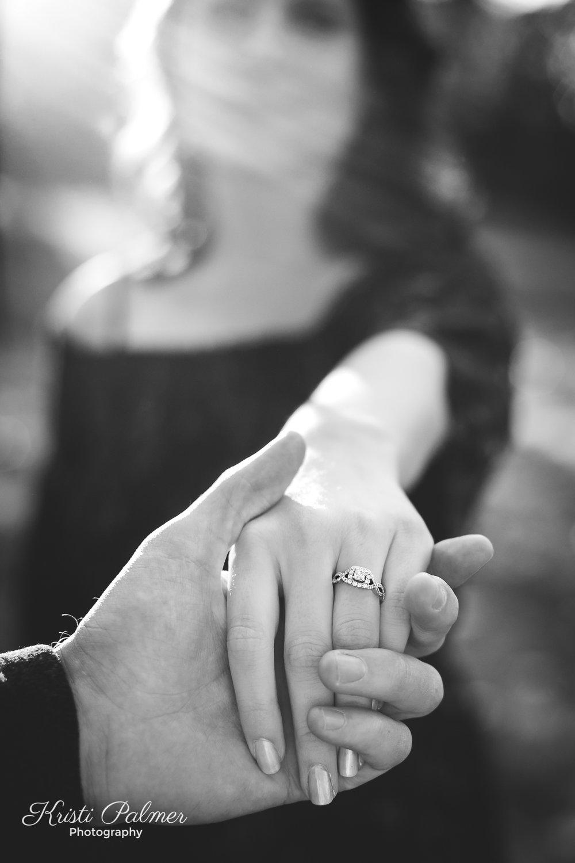 EngagementWeb-46.jpg