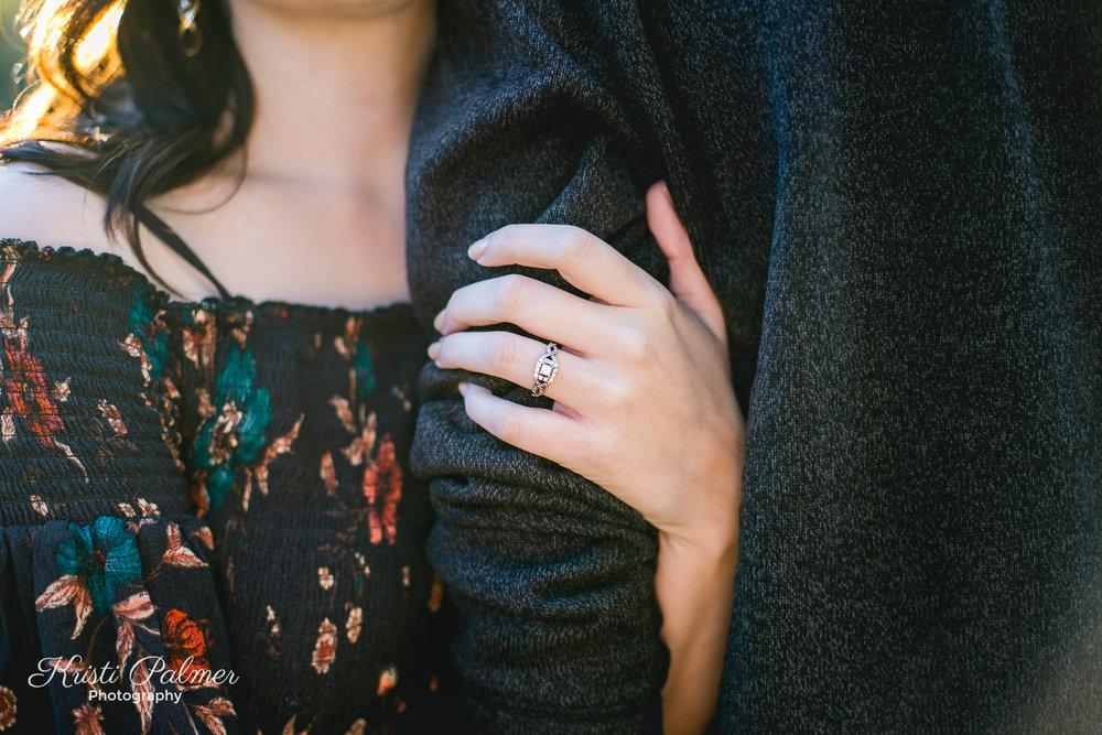 EngagementWeb-45.jpg