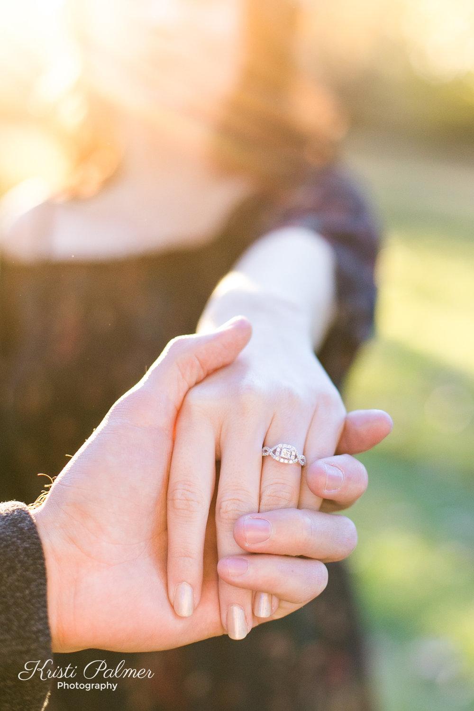 EngagementWeb-47.jpg