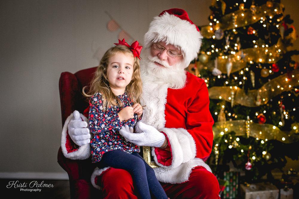 Santa2016Web-4.jpg