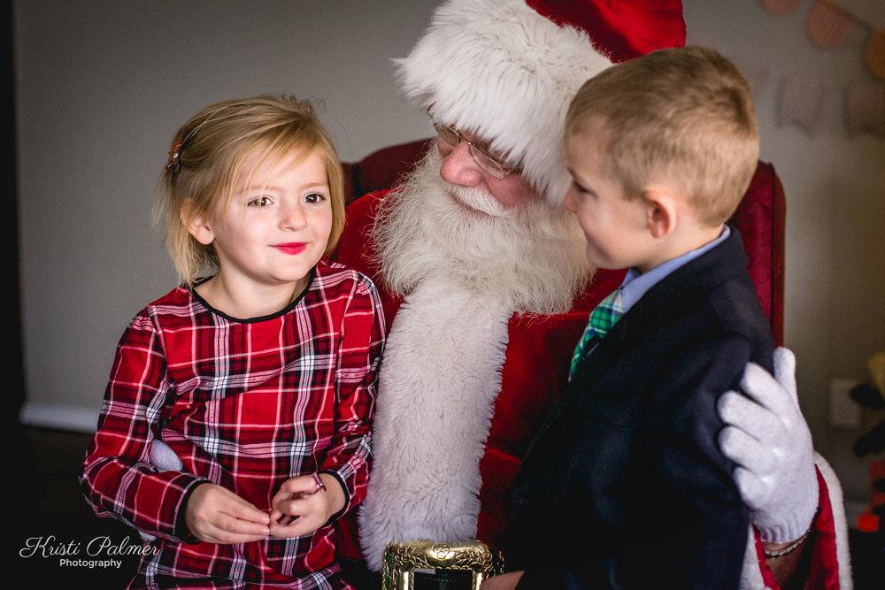Santa2016Web-10.jpg