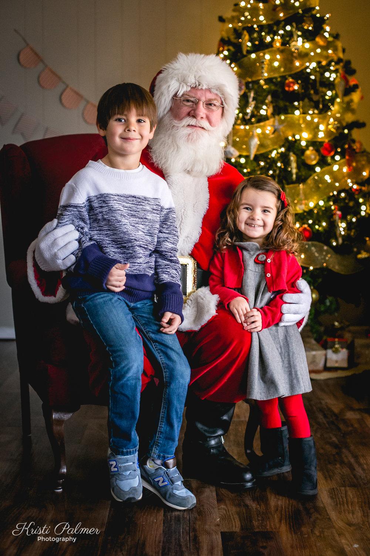 Santa2016Web-32.jpg