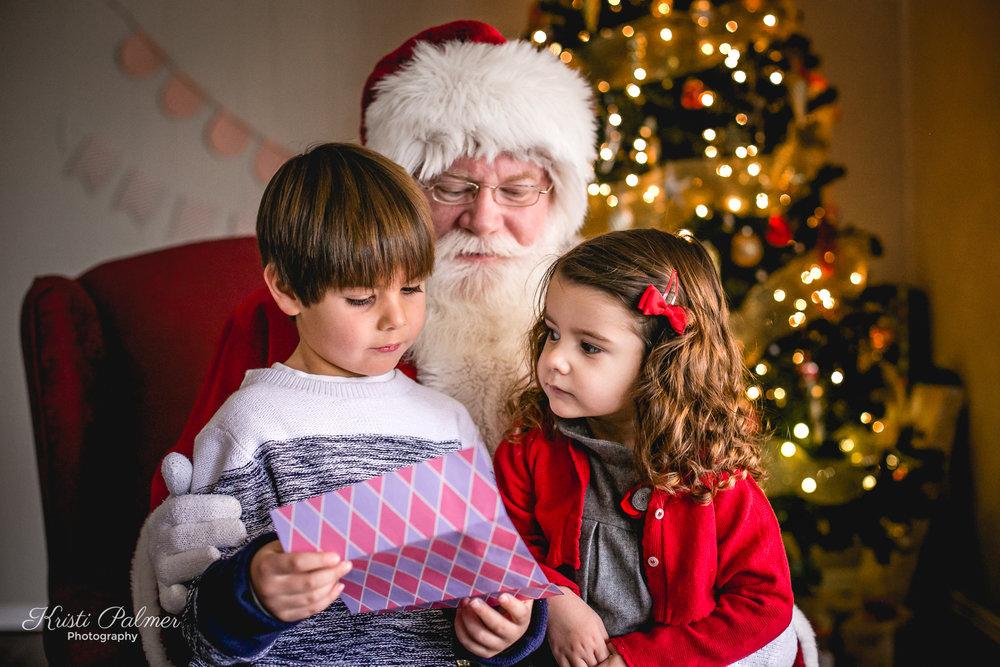 Santa2016Web-36.jpg