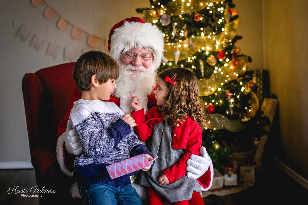 Santa2016Web-37.jpg