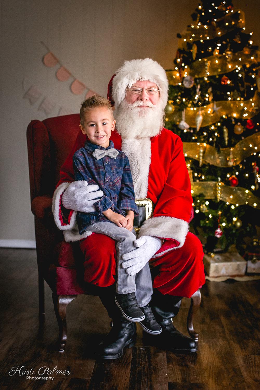 Santa2016Web-44.jpg