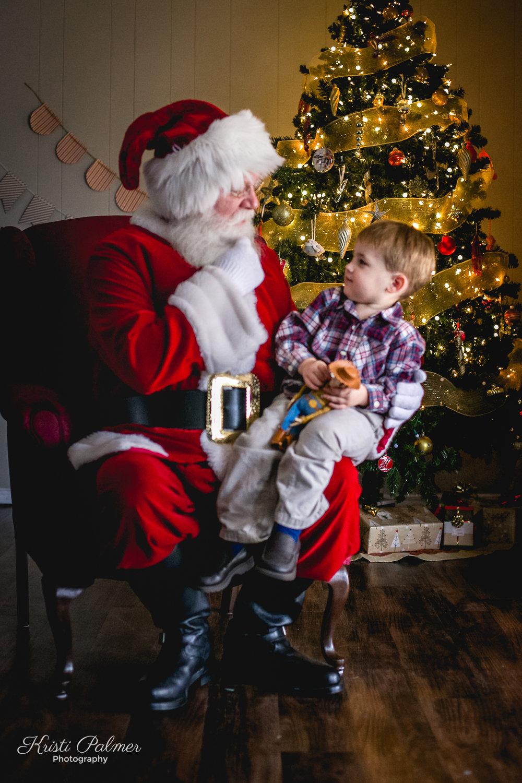 Santa2016Web-53.jpg