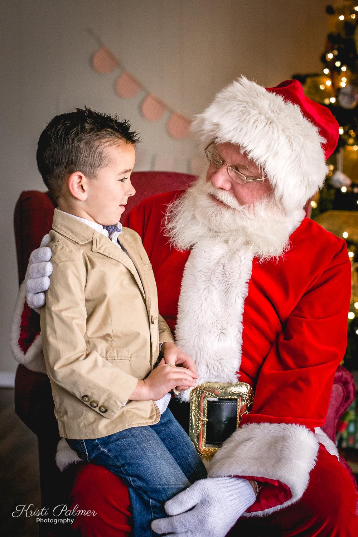 Santa2016Web-65.jpg