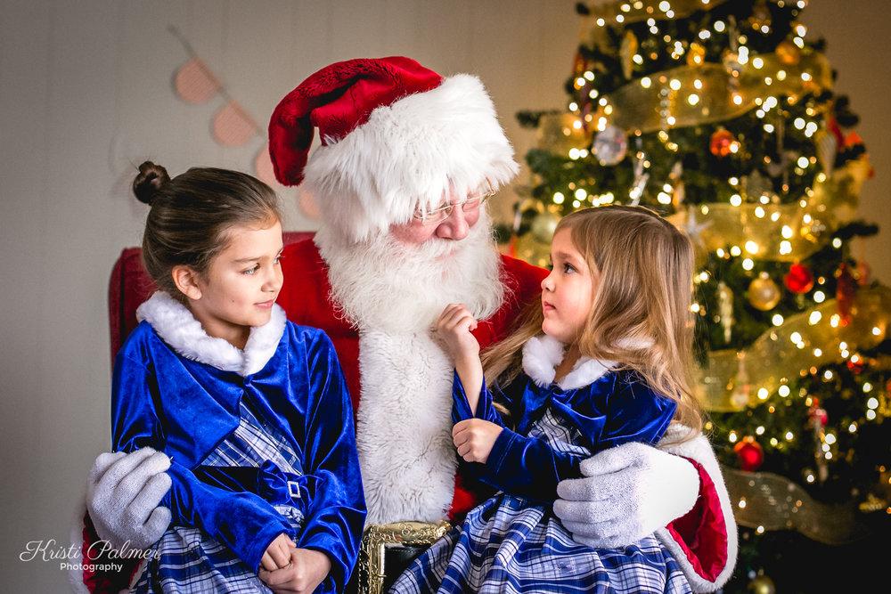 Santa2016Web-107.jpg