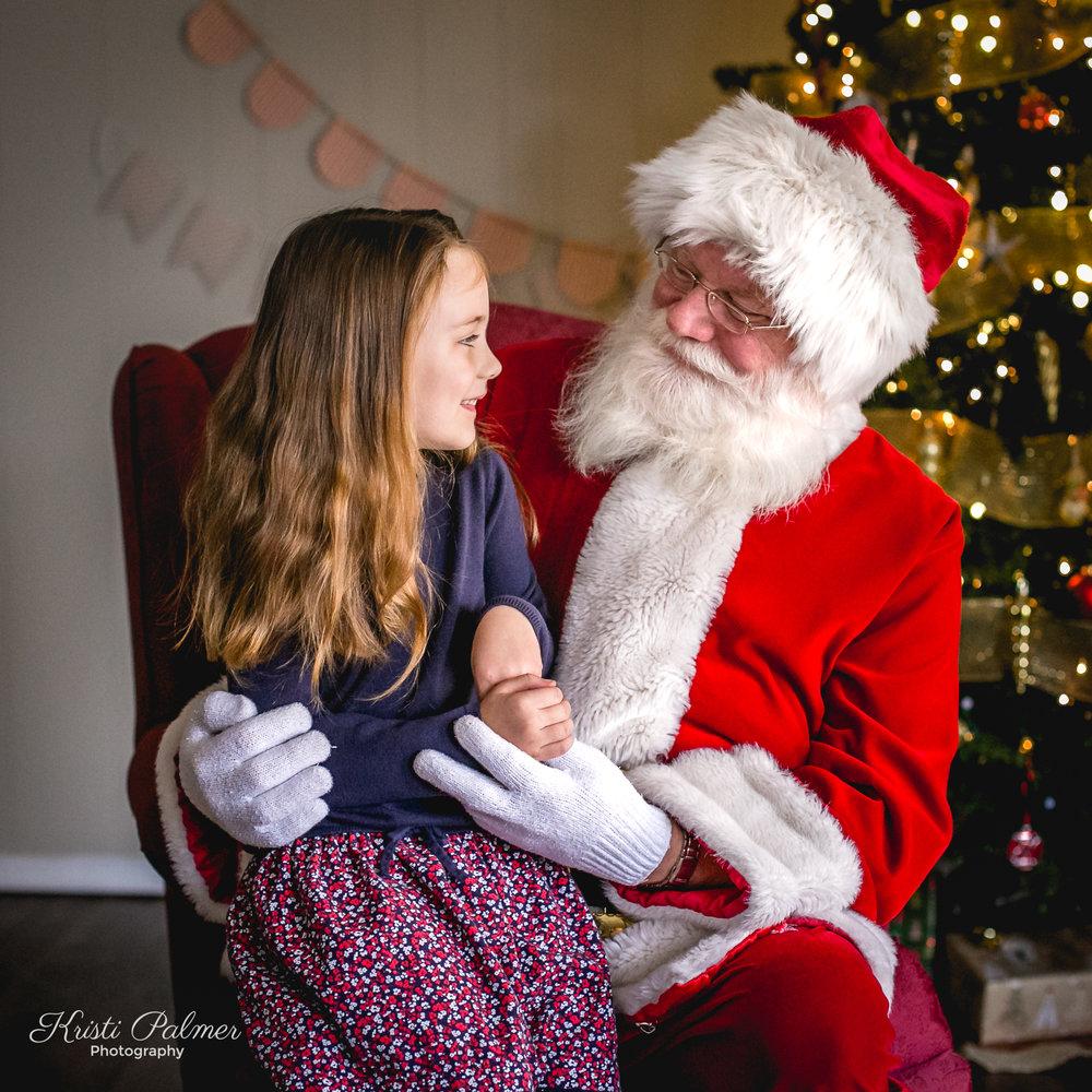 Santa2016Web-120.jpg