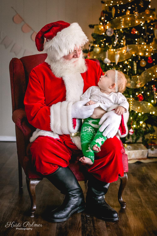 Santa2016Web-139.jpg