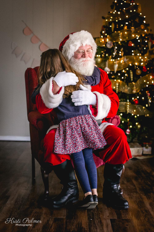 Santa2016Web-145.jpg