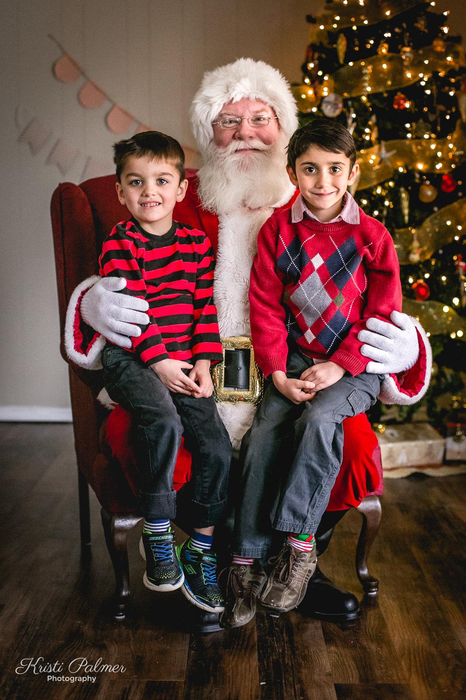 Santa2016Web-160.jpg