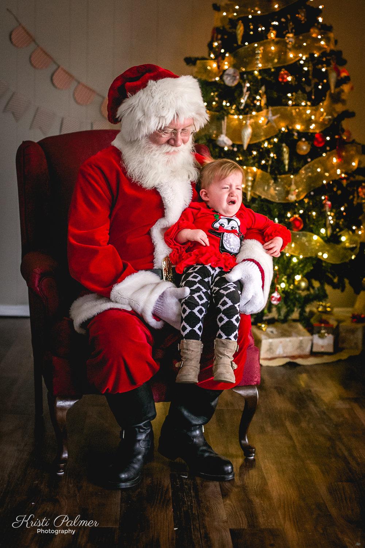 Santa2016Web-166.jpg