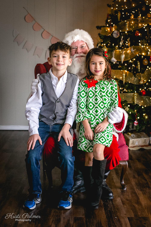 Santa2016Web-185.jpg