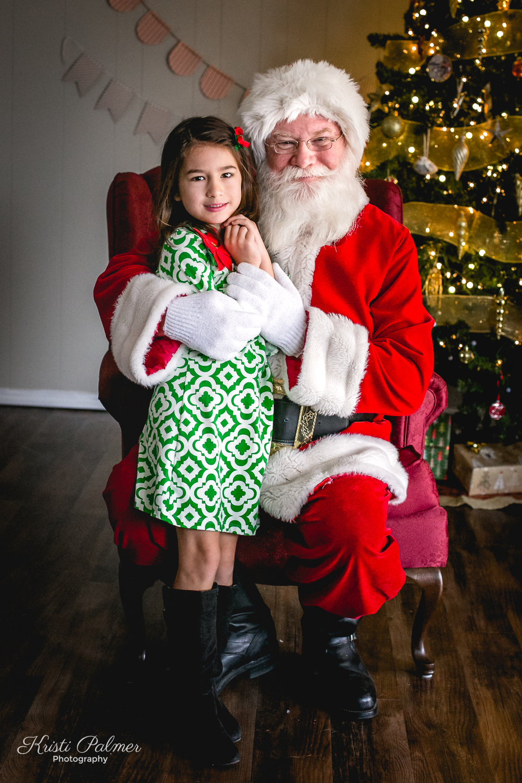 Santa2016Web-188.jpg