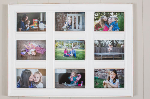 How to Get the Most Out of Your Photos — Kristi Palmer Photography