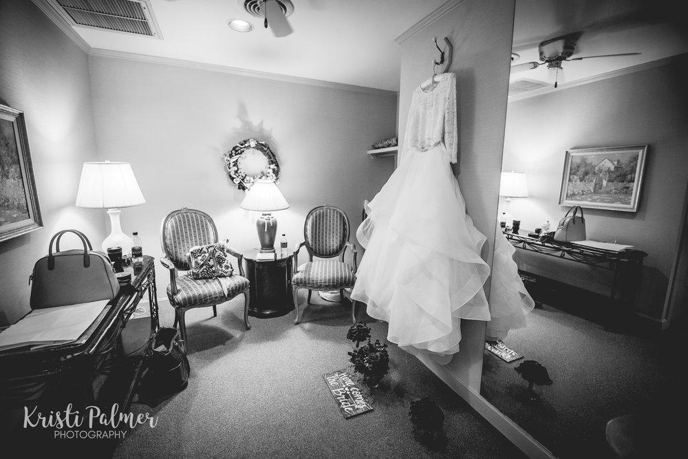 WeddingWeb-4.jpg