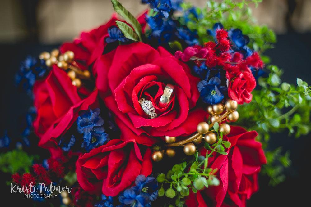 WeddingWeb-20.jpg