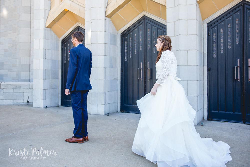 WeddingWeb-36.jpg