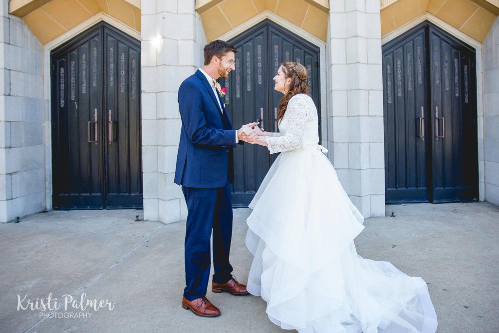WeddingWeb-38.jpg
