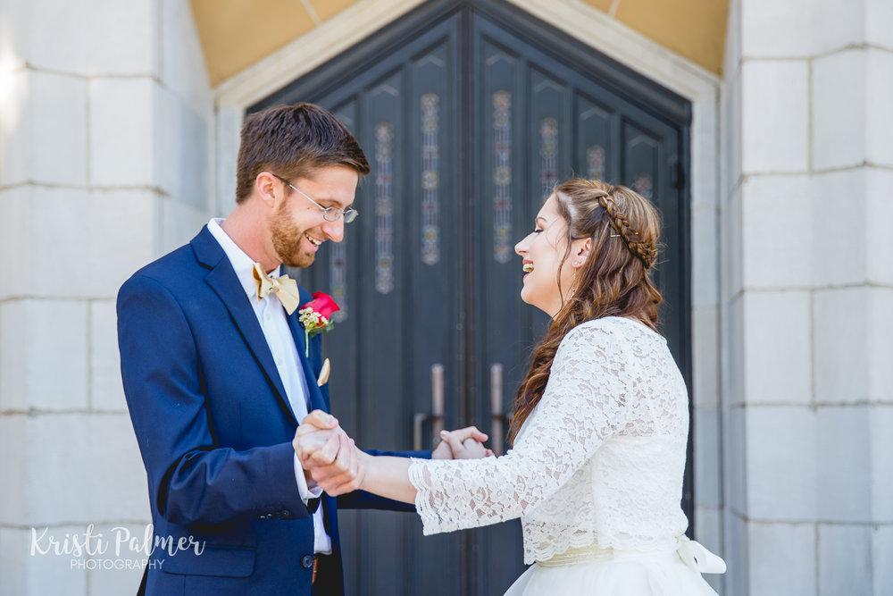 WeddingWeb-40.jpg