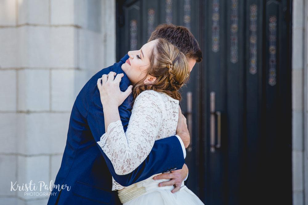 WeddingWeb-41.jpg