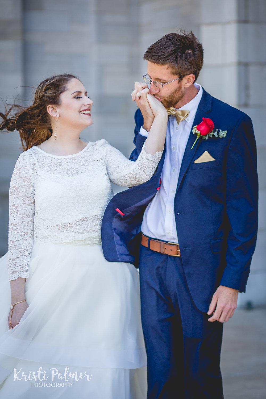 WeddingWeb-47.jpg