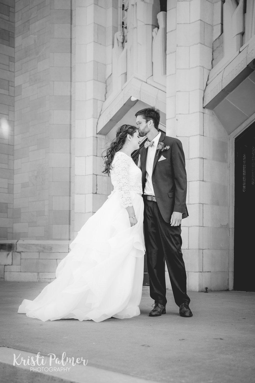WeddingWeb-50.jpg