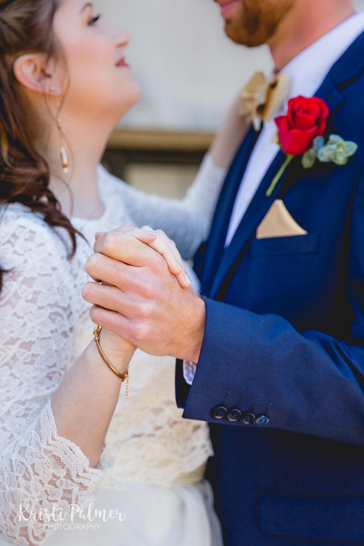 WeddingWeb-56.jpg