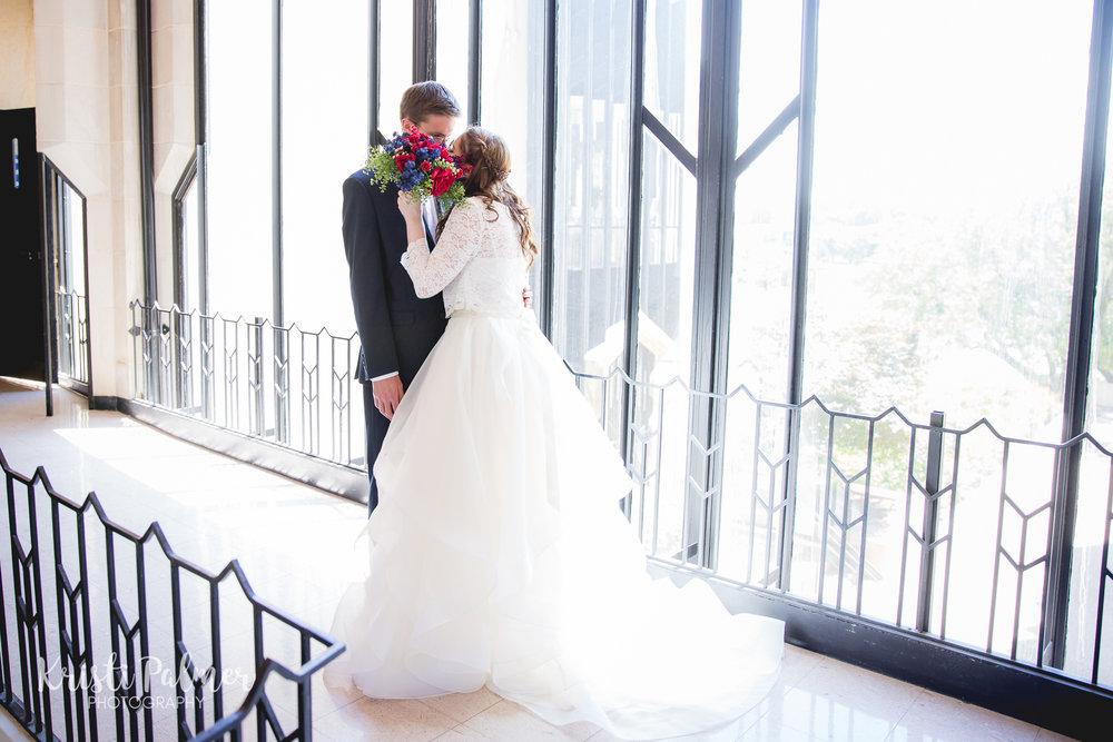 WeddingWeb-129.jpg