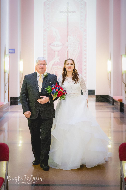 WeddingWeb-157.jpg