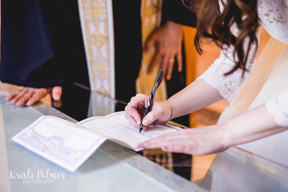 WeddingWeb-165.jpg