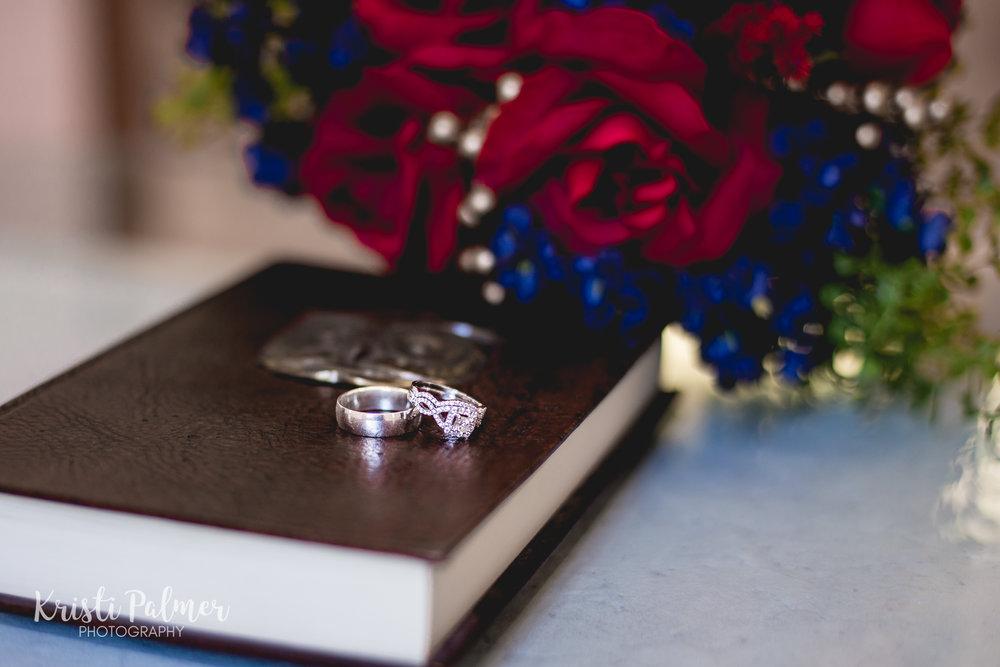 WeddingWeb-176.jpg