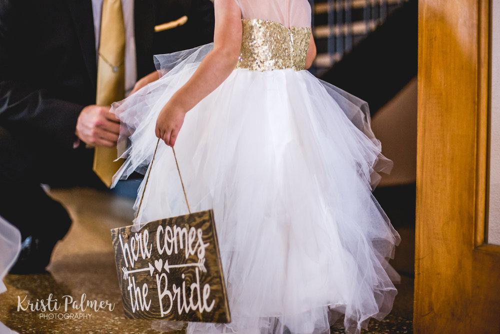 WeddingWeb-180.jpg
