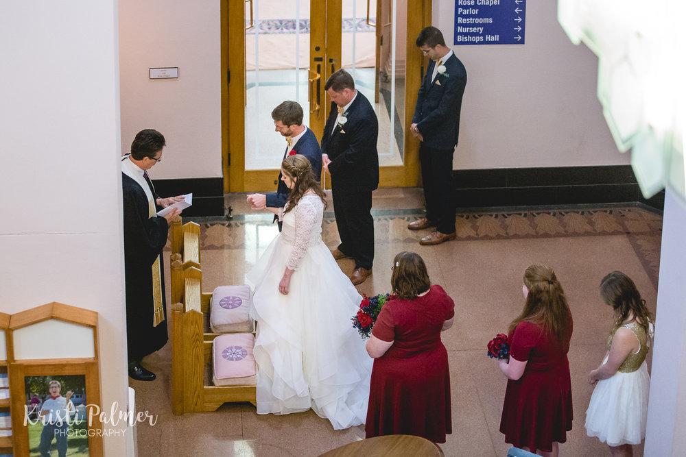 WeddingWeb-216.jpg
