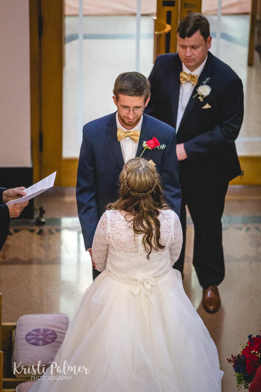 WeddingWeb-223.jpg