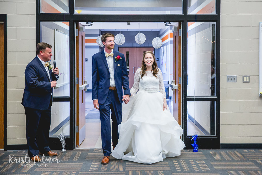 WeddingWeb-283.jpg