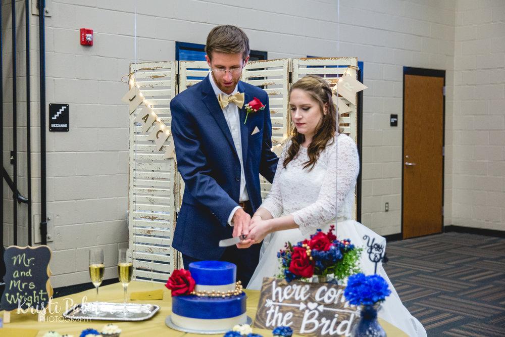 WeddingWeb-291.jpg