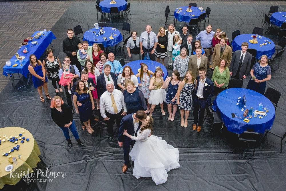 WeddingWeb-300.jpg