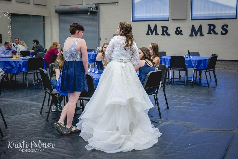 WeddingWeb-330.jpg