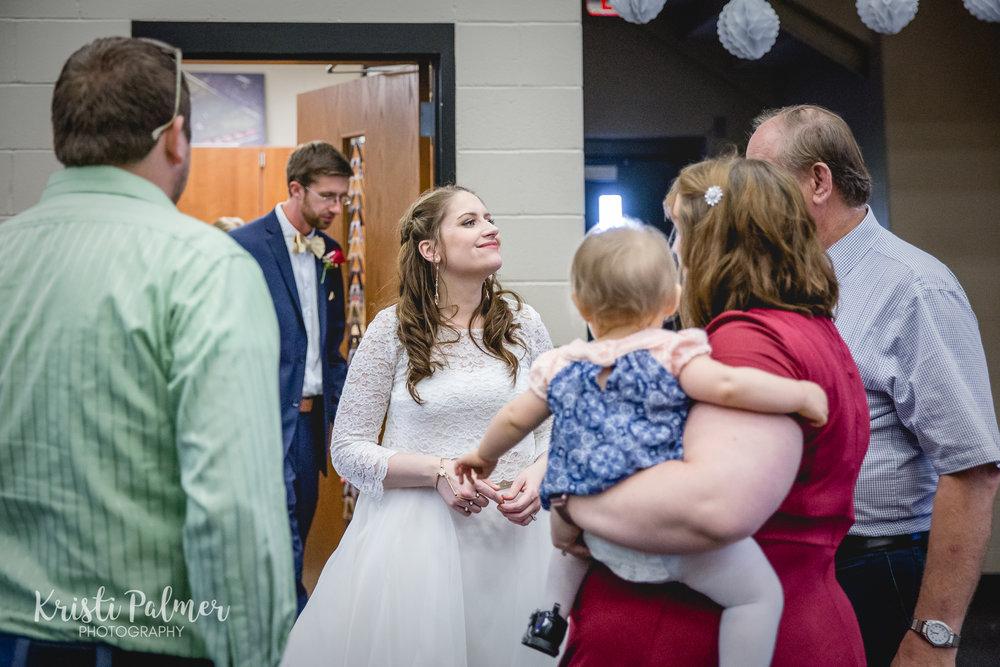 WeddingWeb-348.jpg