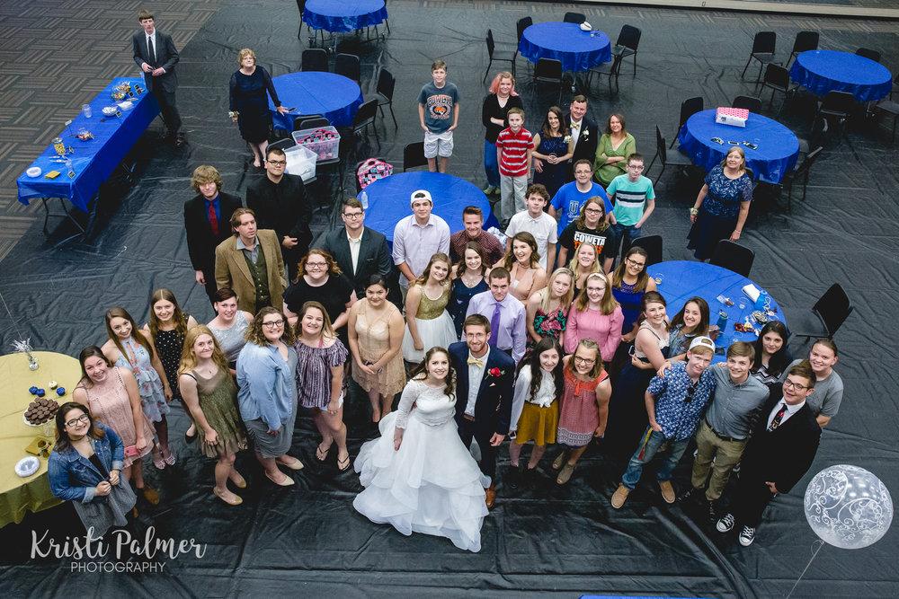 WeddingWeb-380.jpg