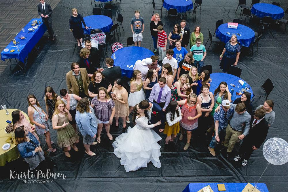 WeddingWeb-381.jpg