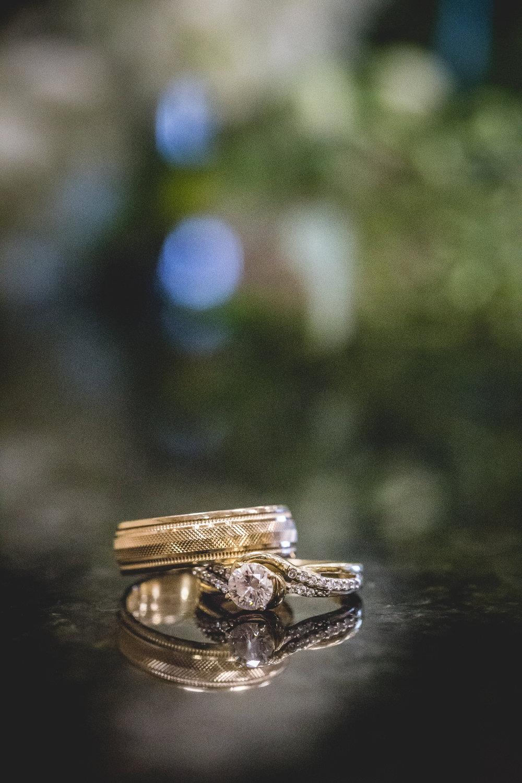 Wedding-3430.jpg