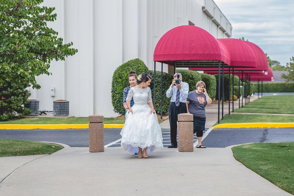 Wedding-3445.jpg